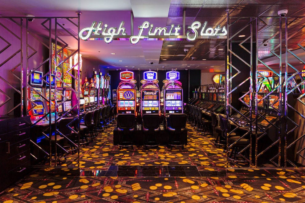Up In Arms About Online Casino?