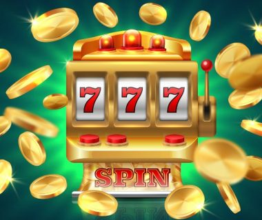 Ever Heard About Excessive Casino? Effectively About That