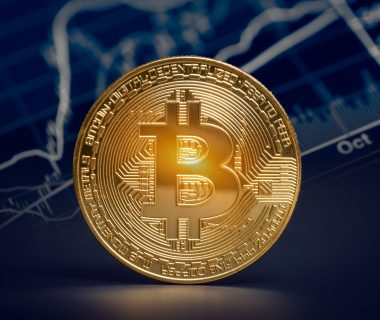 Just How to Earn Bitcoin Online