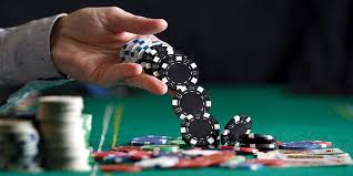 Issues I might Do If I might Begin Once more Online Casino