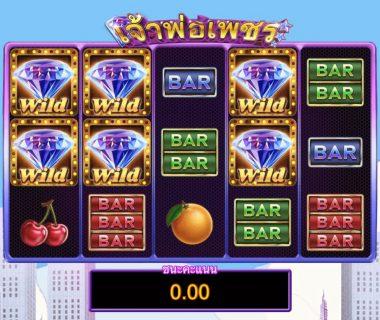 What Casino Consultants Don't Want You To Know