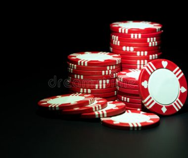 This Take a look at Will Show You Whether You're Knowledgeable in Online Casino Without Knowing It. Here's How It works