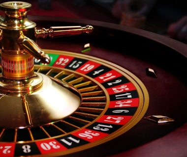 Some People Excel At Casino, And a few Do not - Which One Are You?