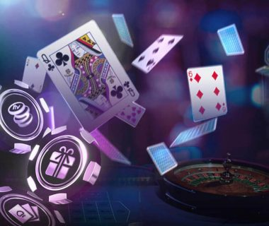 High 25 Quotes On Casino