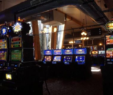 Biggest Casino Errors You Can Easily Keep Away From